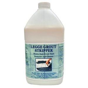 K9022 Legge Grout Stripper Compound