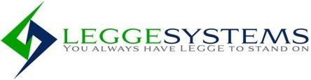 Legge Systems